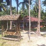 Photo de Gramam Homestay