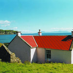 Fishermans Cottage - Mull of Kintyre