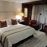 Four Seasons Hotel London at Park Lane Foto