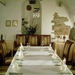 Dining room no.2