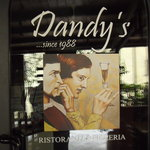 Photo of Ristorante Dandy's