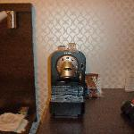 Thon Hotel Wergeland Foto