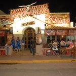 Photo of Restaurant Munchkins
