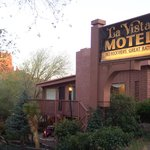 La Vista Motel