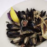 Seasons & Regions Seafood Grill