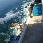 Villa Balboa Shoreline