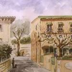 Photo of Auberge le Luberon