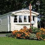 Own your own Holiday Home