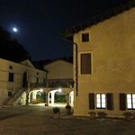 Photo of Palazzo Scolari B&B