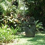 Magellan gardens