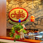 Chili's Grill and Bar Foto