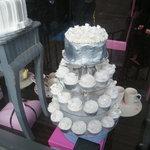 Photo of Bibi's Bakery