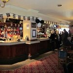 the Great Spoon of Ilford - tolles Pub