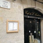Foto de Cafe De L'Academia