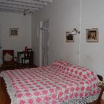 Photo of YWCA Anandagiri Holiday Home