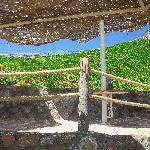 Sea Club Royal Nubian Island Image