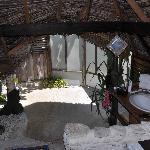 bungalow Tevahine Dream