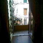 Foto de Il Giardino di Daniela