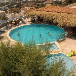 Foto van Creta Suites