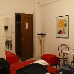 Foto di Bed and Breakfast - Interno 9