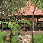 Pueblo Santa Lucia
