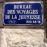 Photo de Bvj Paris Louvre