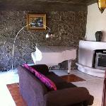 Photo of Posada Colibri - Hotel & Spa Temazcal
