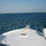 Cancun Fishing Tours