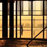 InterContinental Suzhou Foto