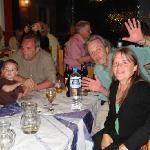 Great Nights of Greek Fun