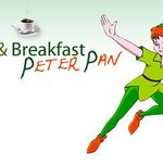 Photo of B&B Peter Pan