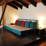 Photo of Apartamentos Botanico 29