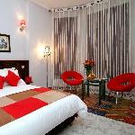 Photo of Hotel Roux