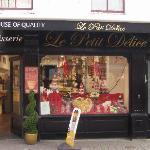 Photo of Le Petit Delice