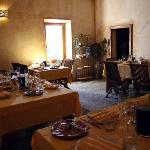 Photo of Agriturismo B&B Stazzi La China