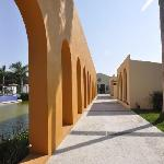 Taheima Wellness Resort & Spa Foto