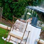 Foto di Goldston House Bed & Breakfast