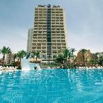 Photo of HOTEL SH IFACH