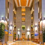 SH依法奇酒店