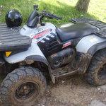 Tur 4WD, ATV, & Off-Road