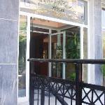 Photo of Annapolis Inn Art Hotel