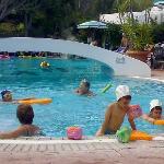 piscina terme