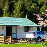 6berth fully self contained motels