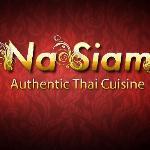 Na Siam Thai Cuisine