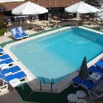 Photo of Hotel Jarra