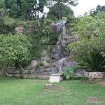 cachoeira dia