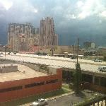 Comfort Suites, Riverwalk, San Antonio, TX