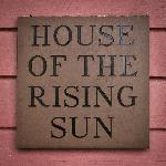 House of the Rising Sun Bed and Breakfast Foto
