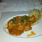 Bombay Brasserie Foto