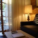Ferienwohnung - appartamento